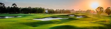 Royal Pines RACV Resort